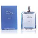 Deals List: Jaguar Classic Men Eau De Toilette Spray