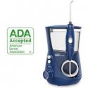 Deals List: Waterpik ADA Accepted WP-663 Aquarius Water Flosser