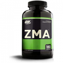Deals List: Optimum Nutrition ZMA Muscle Recovery and Endurance Supplement for Men and Women
