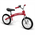 Deals List: Radio Flyer Glide & Go Balance Bike, Red