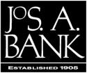 Deals List: @JosABank.com