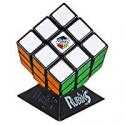 Deals List: Hasbro Rubik's Cube