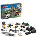 Deals List: LEGO City Cargo Train 60198