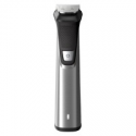 Deals List: Philips Norelco Multigroom Series 7000 24pc Mens Rechargeable Trimmer