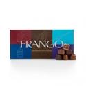 Deals List: Frango Chocolates 45-Pc. Assorted Box of Chocolates