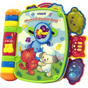 Deals List: VTech Rhyme and Discover Book