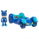 Deals List: PJ Masks Vehicle Catboy and Cat Car
