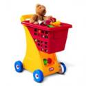 Deals List: Little Tikes Shopping Cart
