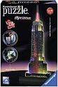 Deals List: Ravensburger Empire State Building - Night Edition