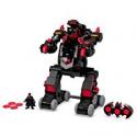 Deals List: Fisher-Price Imaginext DC Super Friends, R/C Transforming Batbot