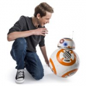 Deals List: Star Wars Hero Droid BB-8 Fully Interactive Droid