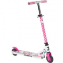 Deals List: Hello Kitty Folding Scooter