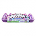 Deals List: Hatchimals CollEGGtibles 12Pack Egg Carton with Exclusive Season 4 Hatchimals CollEGGtibles, Ages 5 and Up