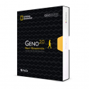 Deals List: National Geographic DNA Test Kit: Geno 2.0 Next Generation (Ancestry) - Powered by Helix