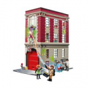 Deals List: PLAYMOBIL Ghostbusters Firehouse