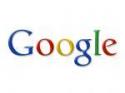 Deals List: @Google Fi