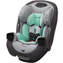 Deals List: Safety 1ˢᵗ Grow and Go EX Air 3-in-1 Convertible Car Seat