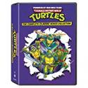 Deals List: Teenage Mutant Ninja Turtles: Complete Collection DVD