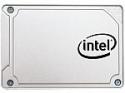 """Deals List: Intel 545s 2.5"""" 512GB SATA III 64-Layer 3D NAND Internal Solid State Drive SSD"""