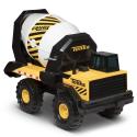 Deals List: Tonka Steel Trencher Vehicle