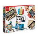 Deals List: LEGO Ninjago Movie Master Falls 70608 Building Kit (312 Piece)