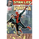 Deals List: @ Marvel.com