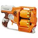 Deals List: Nerf Zombie Strike FlipFury Blaster