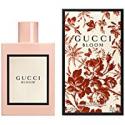 Deals List: Gucci via Facebook