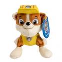 Deals List: Paw Patrol Plush Pup Pals Rubble