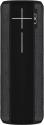 Deals List: Ultimate Ears - BOOM 2 LE Portable Bluetooth Speaker - Phantom
