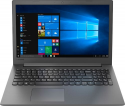 "Deals List: Lenovo - 130-15AST 15.6"" Laptop - AMD A6-Series - 4GB Memory - AMD Radeon R4 - 500GB Hard Drive - Black, 81H5000NUS"