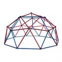 Deals List: Lifetime Geometric Dome Climber Jungle Gym