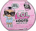 Deals List: L.O.L. Surprise Outfit for the Day
