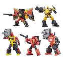 Deals List: Transformers: Generations Power of the Primes Titan Class Predaking