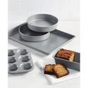 Deals List: Martha Stewart Collection Pro 5-Pc. Nonstick Bakeware
