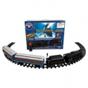 Deals List: Lionel Polar Express Ready to Play Train Set