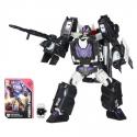 Deals List: Transformers: Generations Power of the Primes Rodimus Unicronus