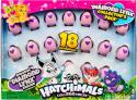 Deals List: Hatchimals - Hatchimals CollEGGtibles Season 2 Egg Carton (12-Pack)