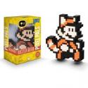 Deals List: Pixel Pals Nintendo Raccoon Mario