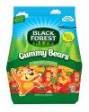 Deals List: Black Forest Gummy Bears Ferrara Candy, Natural and Artificial Flavors, 6 Pound