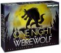 Deals List: One Night Ultimate Werewolf Game