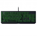 Deals List: Razer BlackWidow Essential: Esports Gaming Keyboard - Razer Hypershift - Durable up to 80 Million Keystrokes - Razer Green Mechanical Switches (Tactile and Clicky)