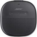 Deals List: Bose SoundLink Micro Bluetooth speaker - Black