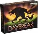 Deals List: One Night Ultimate Werewolf Daybreak