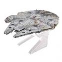 Deals List: Hot Wheels Star Wars Millennium Falcon Vehicle