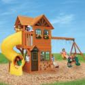Deals List: KidKraft Boulder Station Playset F23890