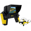 Deals List: Tenergy TDR Robin Pro 5.8G FPV Drone