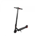 Deals List: Voyager Electric Scooter-Ion-BLACK