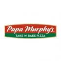Deals List: @Papa Murphys