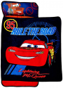 Deals List: Disney Cars Toddler Rolled Nap Mat, Rule The Road